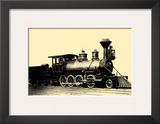 Locomotive IV