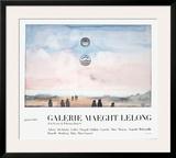 Galerie Maeght Lelong