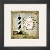 Florida Lighthouse IX