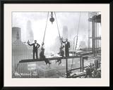 Waldorf  1930