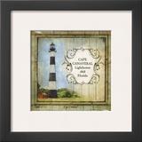 Florida Lighthouse II