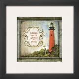 Florida Lighthouse V