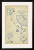 Vintage Astronomy I