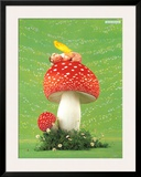 Anne Geddes Posters And Prints At Art Com