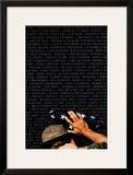 Vietnam Memory Wall