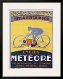 Cycles Meteore