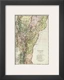 Vermont  c1797