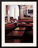 Paysage Interieur
