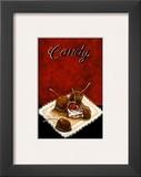 Desserts III