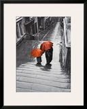 Bristol Rain  c1954