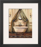 Classical Bath II