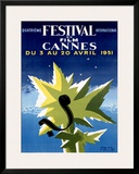 Cannes Film Festival  1951