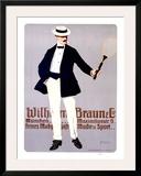 Wilhelm Braun