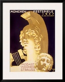 Munich Music Festival  c1937