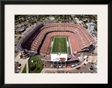 Mile High Stadium - Denver  Colorado