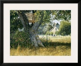 Meadow Hideaway