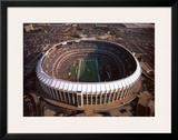 Veterans Stadium - Philadelphia