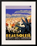 Beausoleil