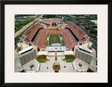 Raymond James Stadium  Tampa Bay  Florida