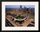PNC Park - Pittsburgh  Pennsylvania