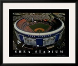 Shea Stadium - New York  New York