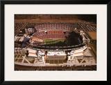 Gillette Stadium - Foxboro  Massachusetts