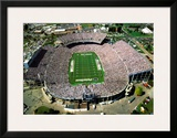 Beaver Stadium - Pennsylvania