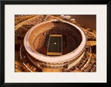 Three Rivers Stadium - Pittsburgh  Pennsylvania