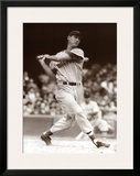 Ted Williams  1946