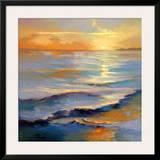 Ocean Overture