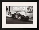 Grand Prix of Monaco 1956