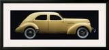 1940 Hupmobile Skylark