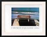 French Paradise (1984)