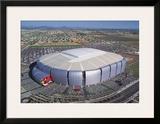 Arizona Cardinals- Glendale  Arizona