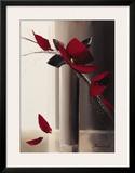 Bouquet Rouge I