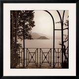 Vista di Lago  No 1