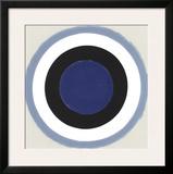 Blue Extend  c1962