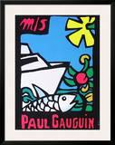 M/S Gauguin