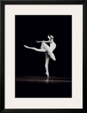 Margot Fonteyn  Swan Lake 1963