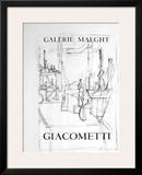 Galerie Maeght  1951