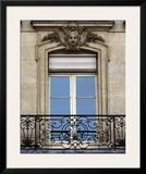 Rue De Paris IV