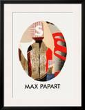 Expo Max Papart