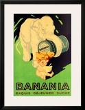 Banania Exquis Dejeuner Sucre