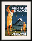 Golf Club d'Alsace