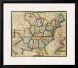 United States  c1833