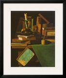 Students Materials