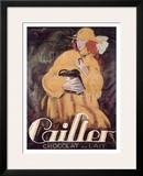 Cailler Chocolat