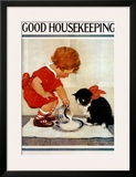 Good Houskeeping