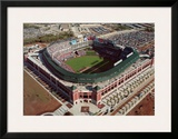 The Ballpark - Arlington  Texas