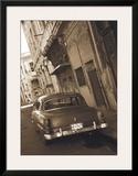 Havana III